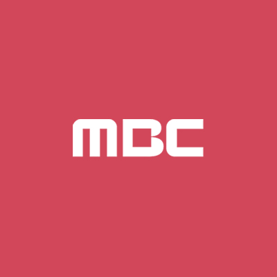 logo-MBC-bgcolor (1)