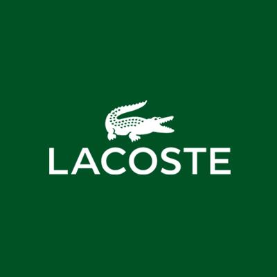 logo-lacoste-bgcolor (1)