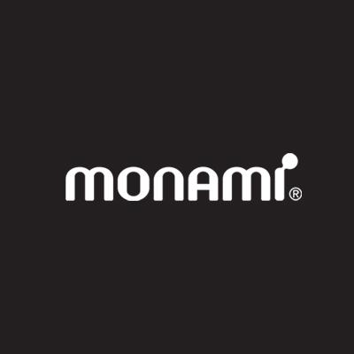 logo-monam-bgcolor (1)