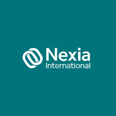 logo-nexia-bgcolor (1)
