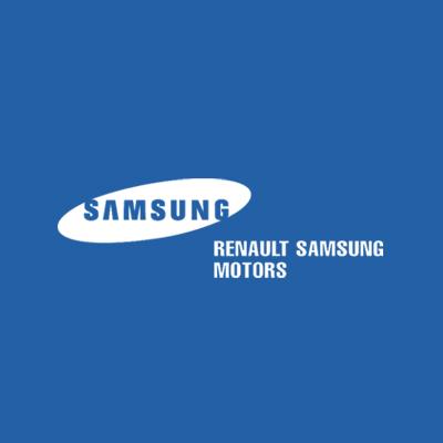 logo-samsung-bgcolor (1)