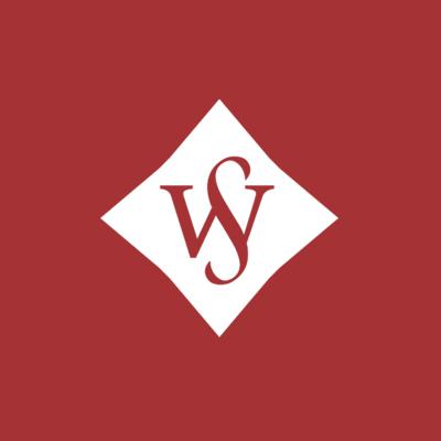 logo-sw-bgcolor (1)