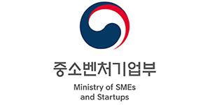 Selection of Innovative SMEs development business (innobiz)