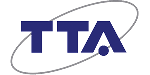 Certified by Telecommunications Technology Association for Cloud software lab testing